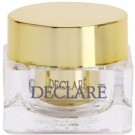 Declaré Caviar Perfection creme luxuoso contra as rugas  50 ml