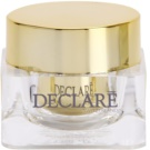Declaré Caviar Perfection crema anti-riduri lux nutritiva ten uscat 50 ml