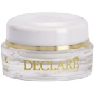 Declaré Eye Contour Nourishing Cream Anti Wrinkles In Eye Area (Nutrilipid Eye) 20 ml