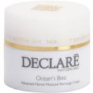 Declaré Hydro Balance obnovitvena vlažilna krema (Ocean's Best Advanced Marine Moisture Recharge Cream) 50 ml