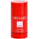 Declaré Men 24h дезодорант без алкохол и алуминий  75 мл.