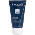 Declaré Men Vita Mineral Anti-Faltencreme für normale bis fettige Haut (Anti-Wrinkle Energizing Cream) 75 ml