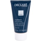 Declaré Men Vita Mineral Anti - Wrinkle Cream For Sportsmen 75 ml