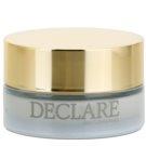 Declaré Pro Youthing крем для шкіри навколо очей з омолоджуючим ефектом  15 мл