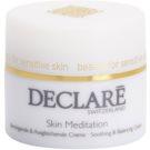 Declaré Stress Balance beruhigende und schützende Creme für empfindliche und irritierte Haut  50 ml