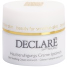 Declaré Stress Balance Soothing And Nourishing Cream For Dry And Damaged Skin 50 ml