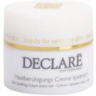 Declaré Stress Balance заспокоюючий поживний крем для сухої та подразненої шкіри 50 мл
