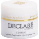 Declaré Vital Balance Nourishing Repair Cream For Dry And Damaged Skin  50 ml