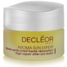 Decléor Aroma Sun Expert Balsem After Sun  (High Repair After-Sun Balm) 15 ml