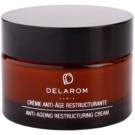 Delarom Anti Ageing Anti-Ageing Restructuring Cream 50 ml