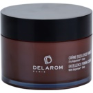 Delarom Body Care großartige festigende Körpercreme (With Kalpariane) 200 ml