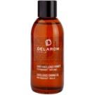 Delarom Body Care spevňujúci telový olej (With Kalpariane) 100 ml