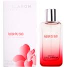 Delarom Fleur Du Sud parfumska voda za ženske 50 ml