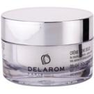 Delarom Revitalizing Delight Rich Cream 50 ml