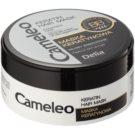 Delia Cosmetics Cameleo BB maseczka keratynowa do włosów zniszczonych 50 ml