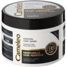 Delia Cosmetics Cameleo BB Keratin Mask For Damaged Hair  500 ml