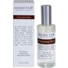 Demeter Chocolate Mint одеколон унісекс 120 мл