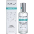 Demeter Swimming Pool Eau De Cologne unisex 120 ml