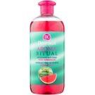 Dermacol Aroma Ritual  görögdinnye  500 ml