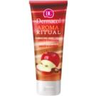 Dermacol Aroma Ritual   100 ml