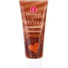Dermacol Aroma Ritual Delicious Body Lotion Irish Coffee  200 ml