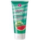 Dermacol Aroma Ritual Refreshing Body Lotion  200 ml