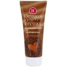 Dermacol Aroma Ritual kézkrém Ír kávé  100 ml