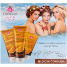 Dermacol Aroma Ritual lote cosmético II.
