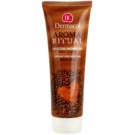 Dermacol Aroma Ritual gel de ducha con aroma embriagador café irlandés  (Delicious Shower Gel Irish Coffee) 250 ml