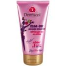 Dermacol Enja Body Love Program zeštíhlující gel na bříško  150 ml
