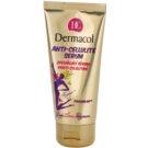 Dermacol Enja Body Love Program serum za učvrstitev proti celulitu (Body Love Program) 75 ml