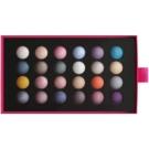Dermacol Color Sensation BonBon paleta de sombras  tom č.I 24 x 0,5 g