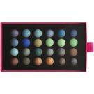 Dermacol Color Sensation BonBon paleta cieni do powiek odcień č.II 24 x 0,5 g