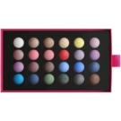 Dermacol Color Sensation BonBon paleta de sombras  tom č.III 24 x 0,5 g