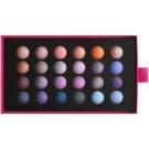 Dermacol Color Sensation BonBon paleta cieni do powiek odcień č.V 24 x 0,5 g