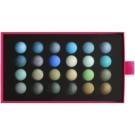 Dermacol Color Sensation BonBon paleta cieni do powiek odcień č.VI 24 x 0,5 g