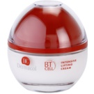 Dermacol BT Cell intenzivna lifting krema (Intensive Lifting Cream) 50 ml