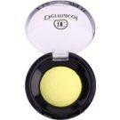 Dermacol Bonbon Wet & Dry mini oční stíny odstín 168 2,5 g