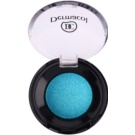Dermacol Bonbon Wet & Dry sombras de ojos mini tono 170 2,5 g