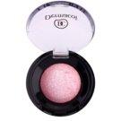 Dermacol Bonbon Wet & Dry mini oční stíny odstín 171 2,5 g