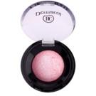 Dermacol Bonbon Wet & Dry Mini Eyeshadow Color 171 2,5 g