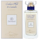 Dermacol Cashmere Wood & Lavandin Eau de Parfum für Herren 50 ml