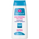 Dermacol Cleansing tonic facial revigorant (Face Tonic for normal to combination skin) 200 ml