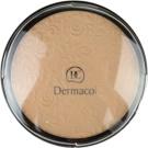 Dermacol Compact kompakt púder árnyalat 04 (Compact Powder) 8 g