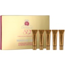 Dermacol Cover Cosmetic Set I.