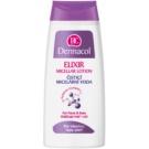 Dermacol Elixir Mizellar-Reinigungswasser  200 ml