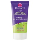 Dermacol Enja gel com efeito lifting para nádegas e ancas (Lift-Gel for buttocks & hips) 150 ml