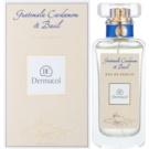 Dermacol Guatemala Cardamom & Basil parfémovaná voda pre mužov 50 ml