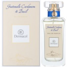Dermacol Guatemala Cardamom & Basil Eau de Parfum für Herren 50 ml