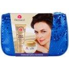 Dermacol Gold Elixir Cosmetic Set III.